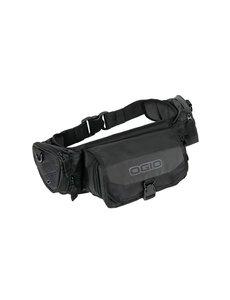Ogio OGIO gereedschapstas MX450 Stealth