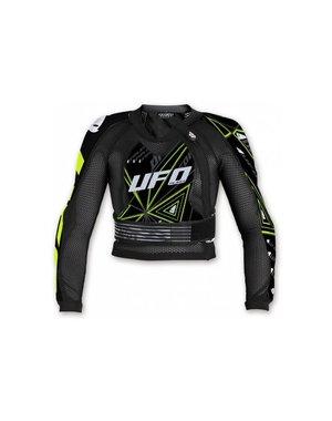 Ufo UFO Ultralicht 3.0 kids bodyprotector kind