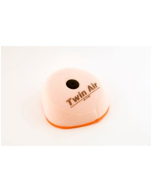 Twin Air Air Filter KTM 85 2005/2012 125/200/250/300 2004/2006 450 2003/2006