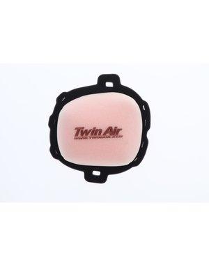 Twin Air Air Filter Honda CRF450R 2021