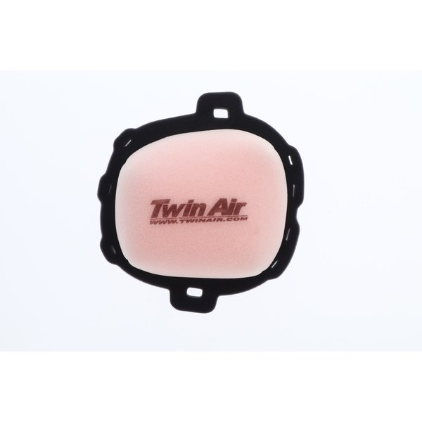 Twin Air Air Filter Honda CRF450R 2021