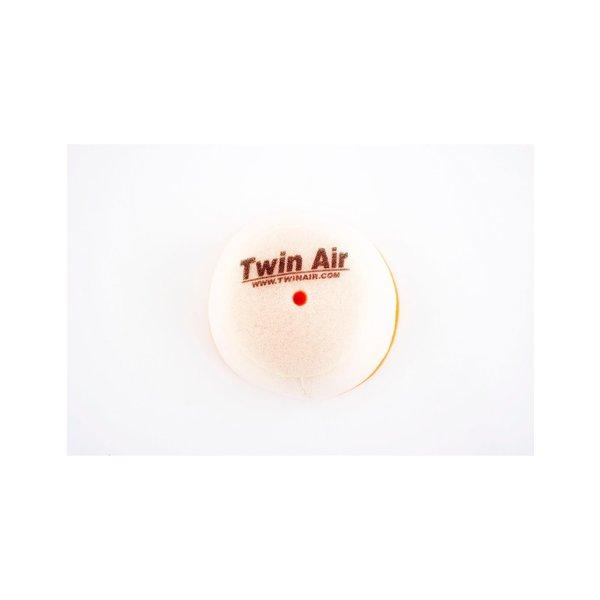 Twin Air Twin Air Airfil. YZ85 02-..
