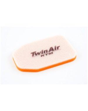 Twin Air Air Filter KTM 50 Mini/Senior Adventure - SX Pro Sr LC 09/2020 HQV TC50 17/2020