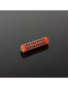 Renthal Stuurschuim RENTHAL oranje 240mm