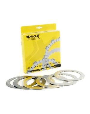 Prox PROX Clutch Steel Plate Set KTM/Husqvarna