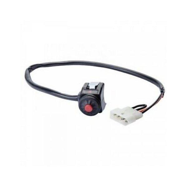 STARTKNOP KTM EXC,SX,EXC-F,SX-F 04-13 250/350/400/450/500/530