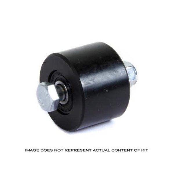 Prox ProX Chain Roller CR250 '05-07 + CRF250R '05-16