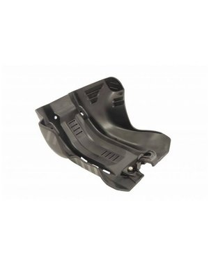 Rtech ENGINE GUARDS PLASTIC KTM / HSQ BLACK SXF 250/350 19-21