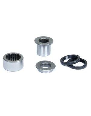 Prox ProX Upper Shock Bearing Kit RM125/250 '01-07 +RM-Z450'05-20