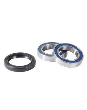 Prox ProX Frontwheel Bearing Set KTM125-530SX/F-EXC/F '03-20