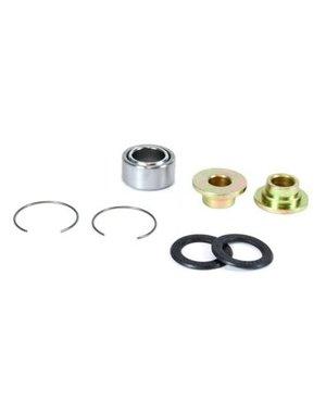 Prox ProX Upper Shock Bearing Kit 125SX '13-18,250-450SX-F '11-18