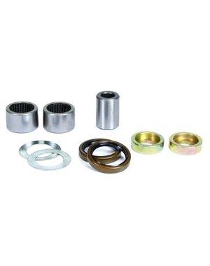 Prox ProX Lower Shock Bearing Kit KTM125/150/250/300SX-EXC '12
