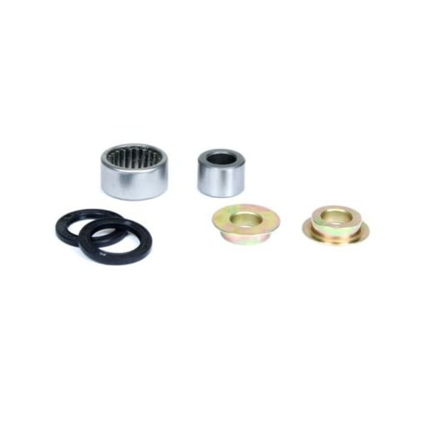 Prox ProX Lower Shock Bearing Kit YZ85 '03-20 + YZ125 '01-20