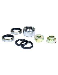 Prox ProX Lower Shock Bearing Kit KTM various models