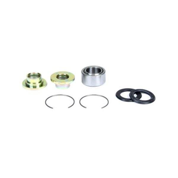 Prox ProX Upper Shock Bearing Kit KTM 125SX '02-12, 250SX '12-16