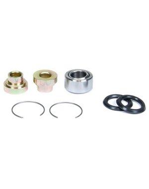 Prox ProX Upper Shock Bearing Kit YZ125/250 '98-20 + YZ250F'01-20