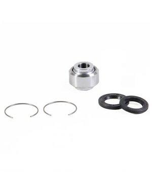 Prox ProX Upper Shock Bearing Kit CR125 '96-07 + CR250 '97-07