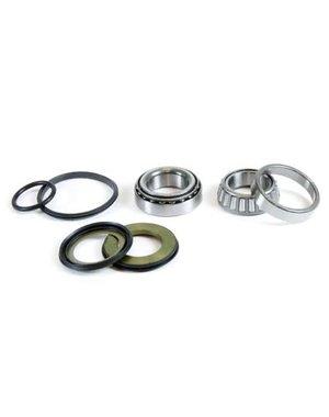 Prox ProX Steering Bearing Kit All KTM125-950 + Husqvarna