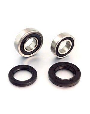 Prox ProX Rearwheel Bearing Set YZ125/250 '99-20