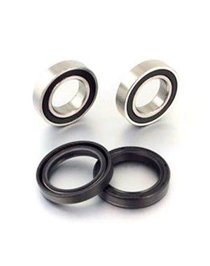 Prox ProX Frontwheel Bearing Set RM-Z450 '05-20 + RM-Z250 '07-20