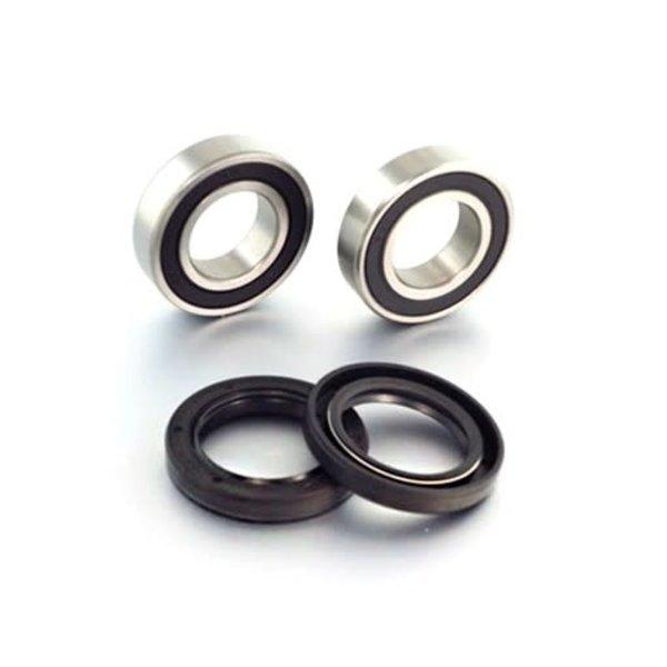 Prox ProX Rearwheel Bearing Set KTM85/105/125/200/250/300/360/450