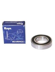 Prox ProX Bearing 6922 2-Side Sealed 22X39X9