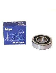 Prox ProX Bearing 62/22-2RSC3 2-Side Sealed 22x50x14