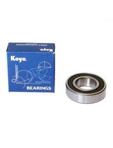 Prox ProX Bearing 60/22 2-Side Sealed 22x44x12