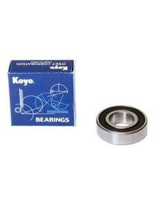 Prox ProX Bearing 6002/C3 2-Side Sealed 15x32x9