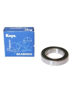 Prox ProX Bearing 6906 2-Side Sealed KTM 30x47x9