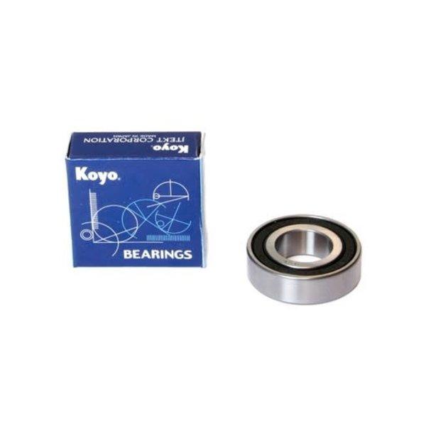Prox ProX Bearing 6003/C3 2-Side Sealed 17x35x10