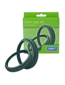 SKF SEAL KIT48K PSF-G SINGLE FORK LEG