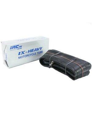 IRC HD Tube