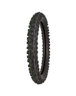 Dunlop Dunlop Geomax MX52 90/90-21 F