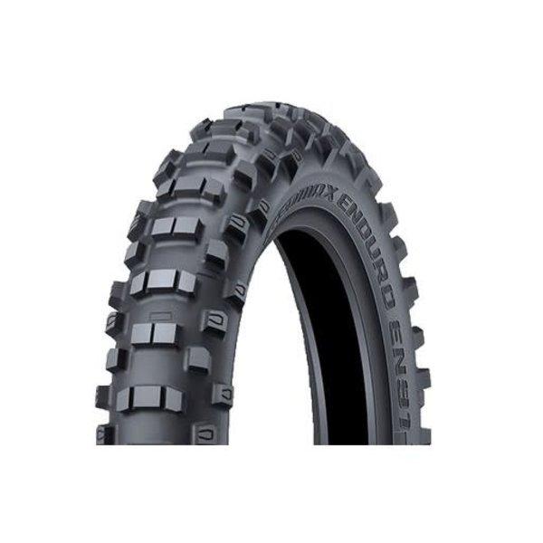 Dunlop Dunlop Geomax Enduro EN91