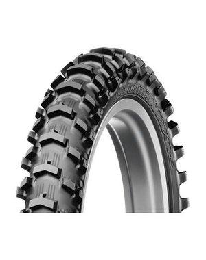 Dunlop Dunlop Geomax MX12