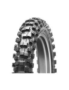 Dunlop Dunlop Geomax MX53