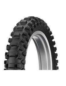 Dunlop Dunlop Geomax MX33