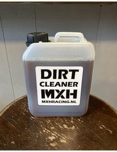 MXH Racing Soap It - 2,5 L