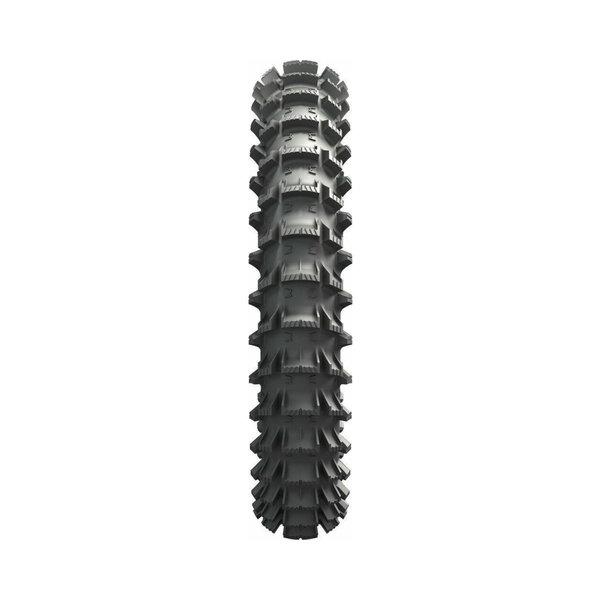Michelin Tyre MICHELIN STARCROSS 5 SAND 100/90-19 TT M/C 57M