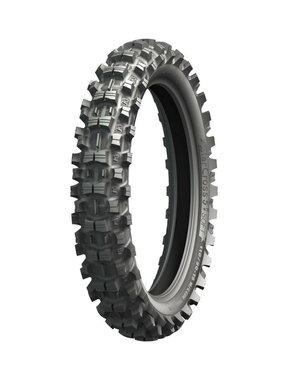 Michelin Tyre MICHELIN STARCROSS 5 SOFT 110/90-19 TT M/C 62M
