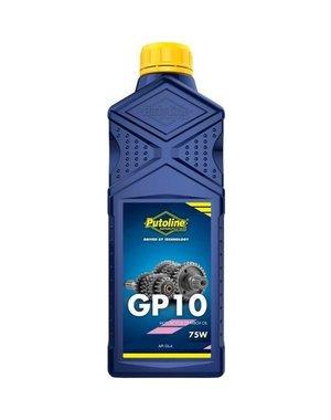 Putoline PUTOLINE GP 10 75W 1L