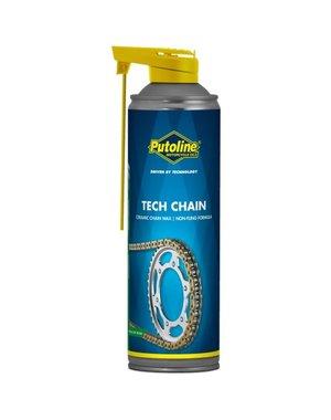 Putoline PUTOLINE TECH CHAIN 500ML
