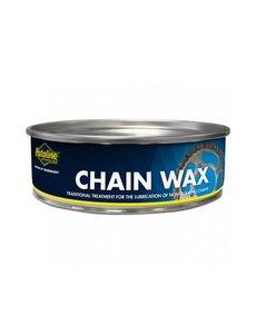 Putoline CHAIN WAX 1KG