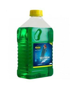 Putoline PUTOLINE ICE COOLER 2L