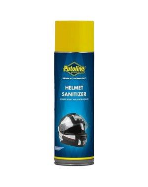 Putoline PUTOLINE HELMET SANITIZER 500ML