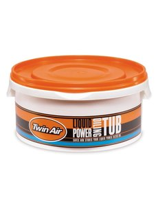 Twin Air Twin Air Oiling Tub (3 liter)