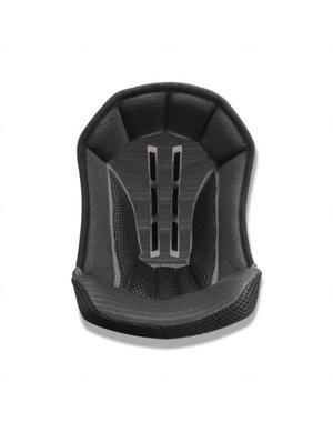 Bell BELL Moto 9 Top Liner Black