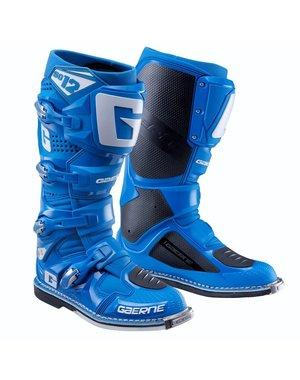 Gaerne SG-12, SOLID BLUE