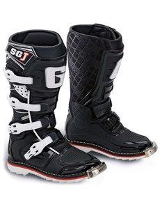 Gaerne SG-J, BLACK